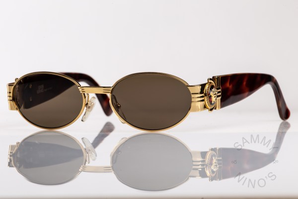 vintage-versace-sunglasses-s72-90s-1