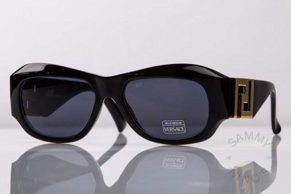 vintage-versace-sunglasses-t75-notorious-biggie-90s-1