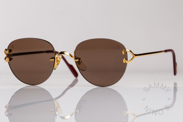 vintage-cartier-sunglasses-salisbury-c-decor-rimless-1