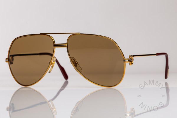 vintage-cartier-sunglasses-vendome-louis-complete-set-1