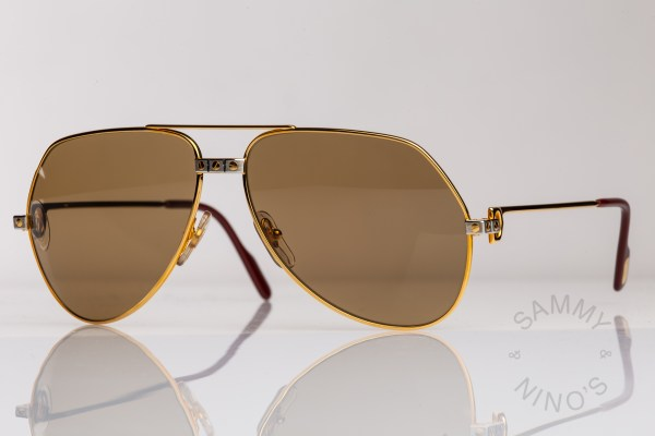 vintage-cartier-sunglasses-vendome-santos-nos-1