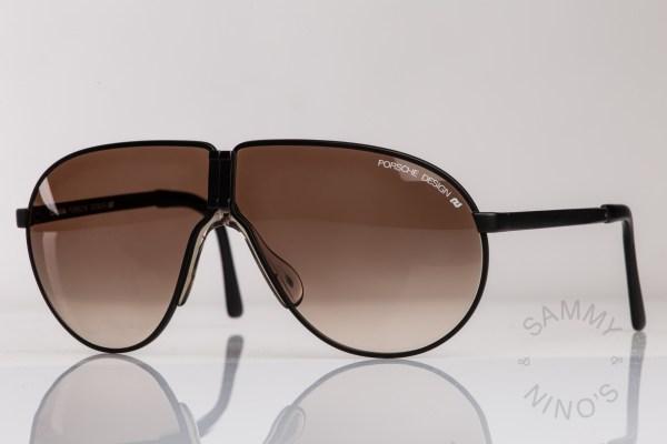tony-montana-sunglasses-scarface-porsche-carrera-5622-vintage-1