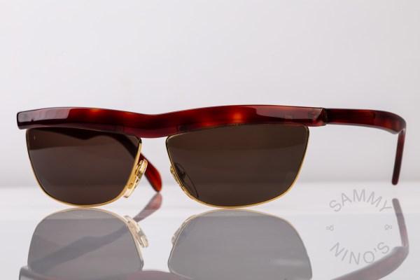 vintage-charme-sunglasses-7053-1