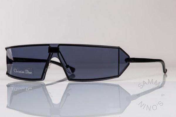 vintage-christian-dior-sunglasses-troika-4