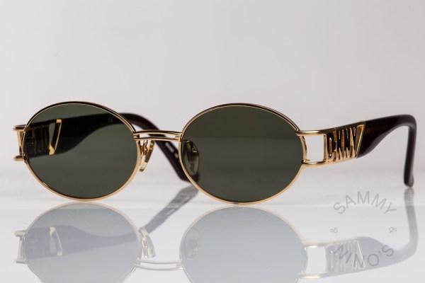 vintage-dkny-sunglasses-wilshire-1
