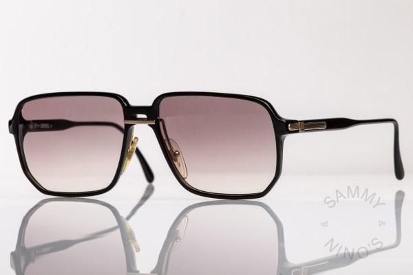 vintage-dunhill-sunglasses-6127-1