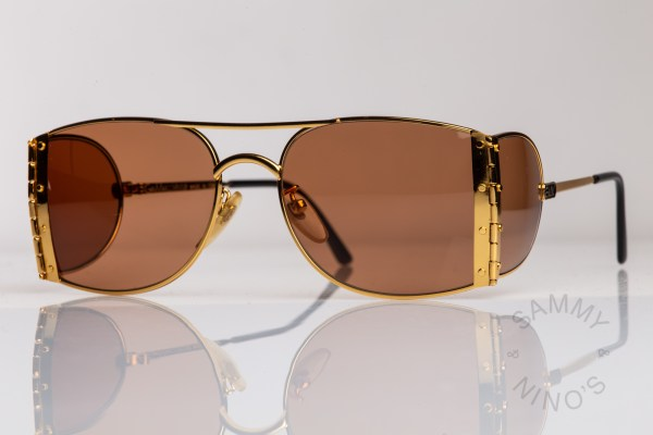 vintage-gian-marco-venturi-sunglasses-90s-gold-2