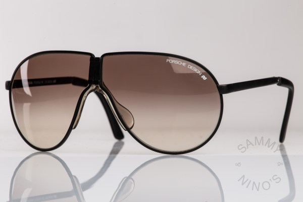 vintage-porsche-carrera-sunglasses-tony-montana-5622-scarface-foldable-1