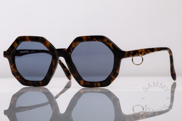 vintage-sonia-rykiel-sunglasses-66-0506-earring-1