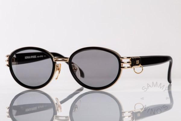 vintage-sonia-rykiel-sunglasses-66-6702-1