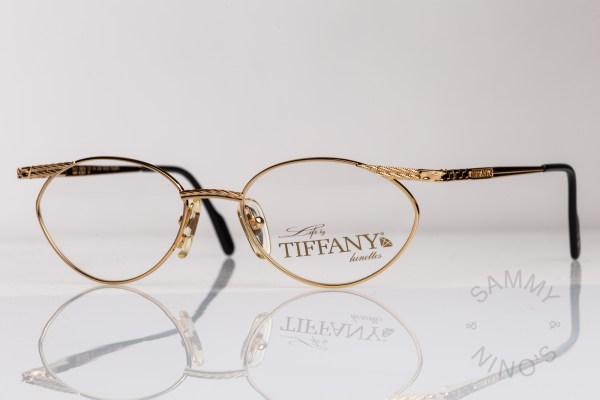 vintage-tiffany-sunglasses-t423-gold-4