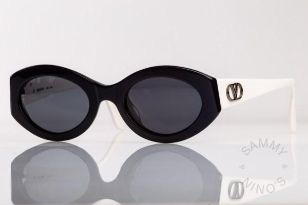 vintage-valentino-sunglasses-v667-90s-1