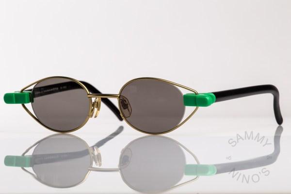 vintage-yohji-yamamoto-sunglasses-52-4202-clothespin-1