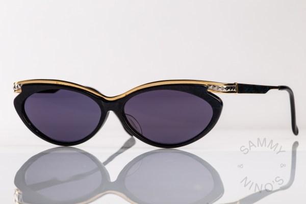 vintage-yves-saint-laurent-ysl-sunglasses-31-2703-1