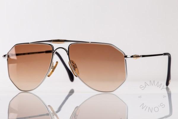 vintage-zollitsch-sunglasses-cadre-1