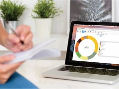 How To Manage Expenses Efficiently And Keep On Your Budge