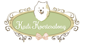 KadiKoertesalong