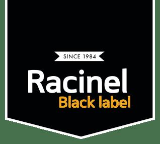 logo_racinelblacklabel