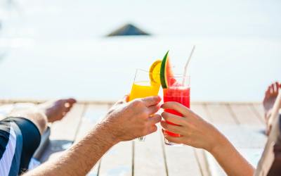 Samos Deli Supermarket Ibiza – Ibiza Vibes & Summer Ideas