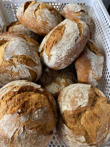 Samos Deli Bread Ibiza's First Bio Certified Bread Producer 3
