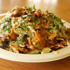 papri-chaat-square