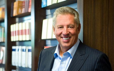15 Inspiring Quotes from John Maxwell on Success and Leadership
