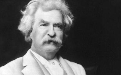 15 Powerful Quotes from Mark Twain