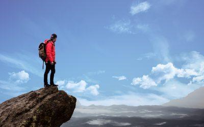 Beta Life Series – Taking Risks