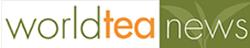 world tea news logo at www.samovartea.com