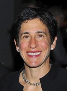 Rabbi Sydney Mintz