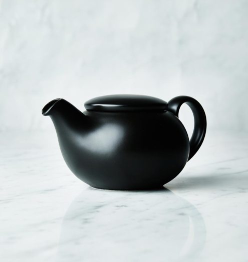 Tea Lounge Teapot