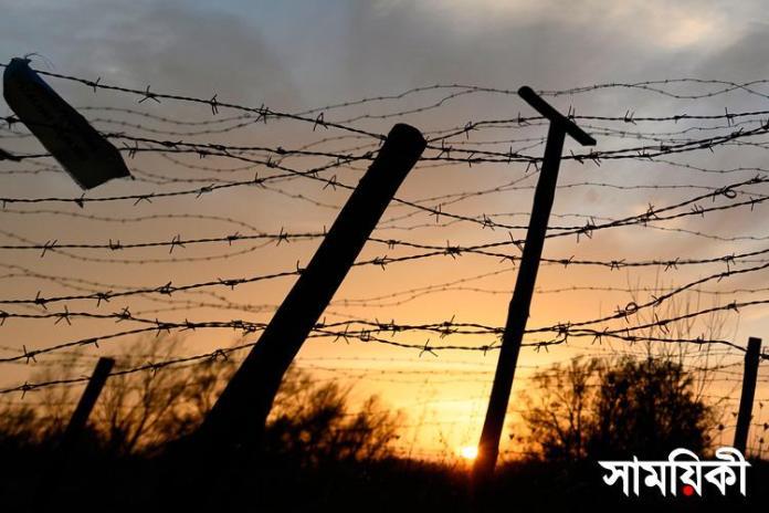 ja অনুগল্প: বিনিময়