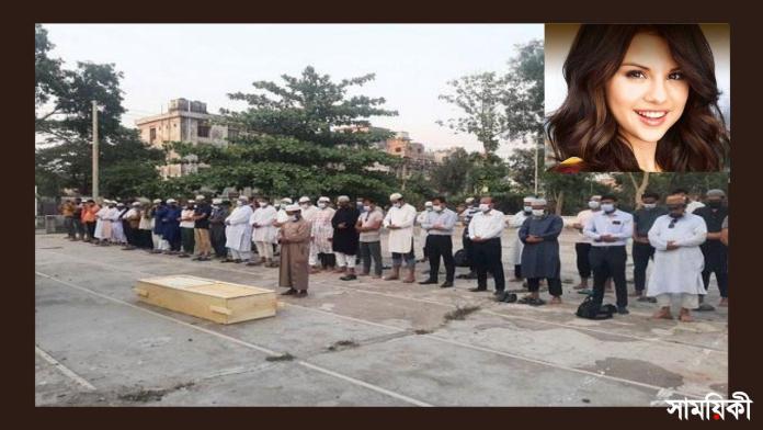 jhjjk গুলশান ফ্লাটে মোসারাত জাহান মুনিয়ার 'আত্মহত্যার' নেপথ্যে