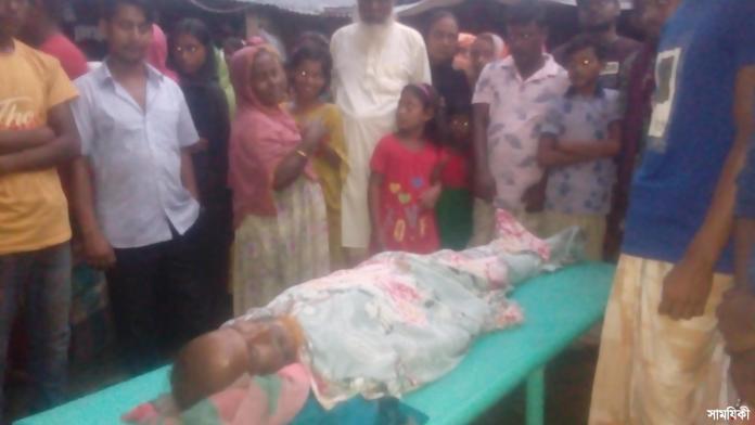 IMG 20210606 181732 শাহজাদপুরে বজ্রপাতে দুইজনের মৃত্যু!