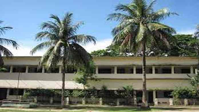 magura school আলো অন্ধকারে যাই (পর্ব ৪)