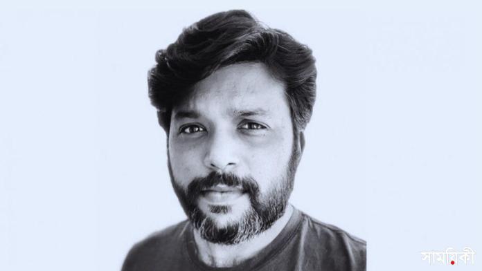 ভারতীয় ফটোজার্নালিস্ট আফগানিস্তানে তালেবান হামলায় ভারতীয় ফটোজার্নালিস্ট নিহত