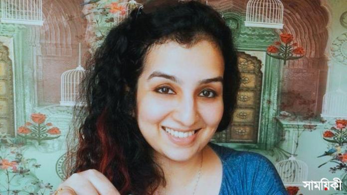 ভারতে 'সুল্লি ডিলস' অনলাইনে অ্যাপে মুসলিম নারীদের নিলামে বিক্রি!