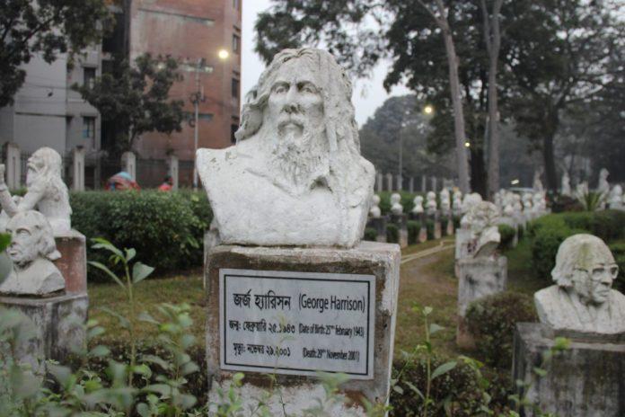 Concert for Bangladesh 3 জর্জ হ্যারিসন ও বাংলাদেশের জন্মচিৎকারের পঞ্চাশ বছর