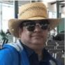 সুব্রত চৌধুরী, আটলান্টিক সিটি, নিউ জারসি