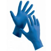 Jednorázové a úklidové rukavice