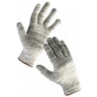 Textilní rukavice