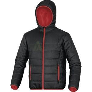Zimní oděvy
