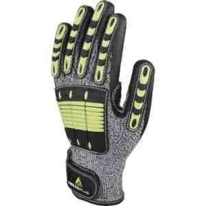 Pracovní rukavice - výprodej