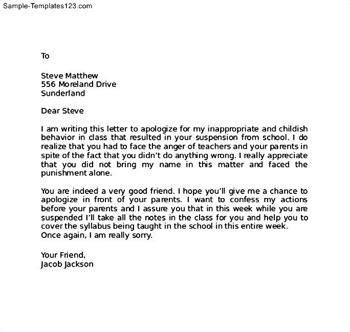 sample apology letter to hotel guest Oylekalakaarico