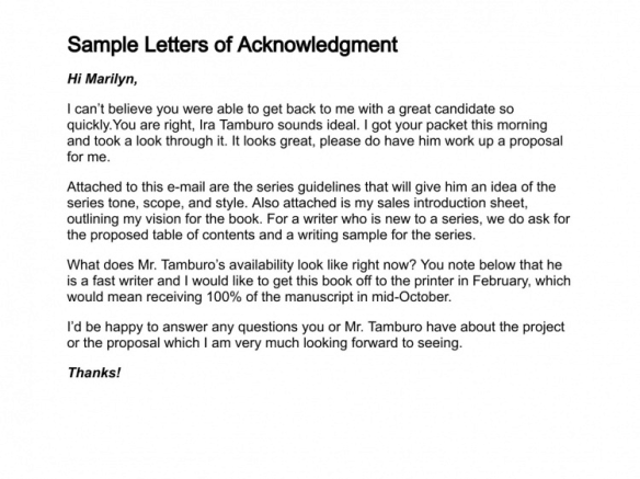 Acknowledgement-Letter-50 Volunteer Job Application Letter Samples on volunteer sample thank you letter, volunteer cover letter samples, nursing home volunteer application letter, proof of volunteer work letter, example of volunteer letter,