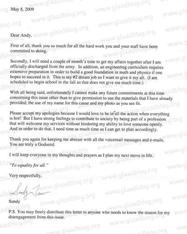 7 response letter samples sample letters word response letter template spiritdancerdesigns Choice Image