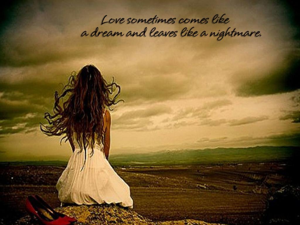 love letter – SampleLoveLetter.net