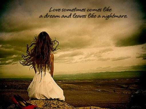 Sad-Love-Quotes-Desktop-Wallpaper-1024x768