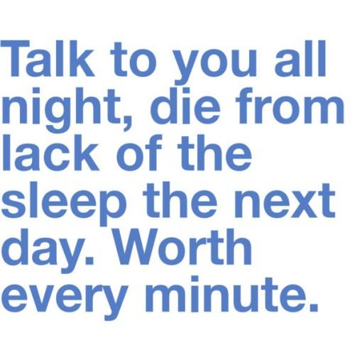 all-nighter-crush-love-love-quote-quote-Favim.com-424809