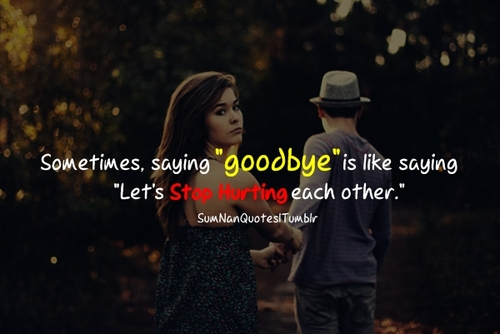 girl-boy-sad-quote-Favim.com-481283
